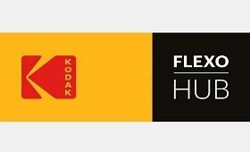 Kodak продължава инвестициите и сътрудничеството в областта на опаковките на Labelexpo Europe 2017