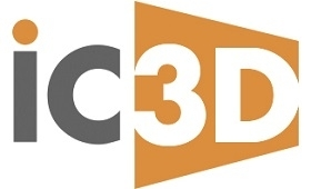 Creative Edge Software ще представи iC3D на Wines & Vines Packaging Conference 2017 г.