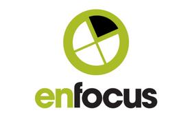 Infigo Software обяви OEM партньорство с Enfocus, което предоставя променящи играта ефективни решения за автоматизация
