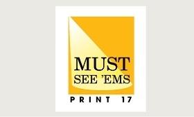 PitStop 2017 с PDF Geomapper печели наградата 2017 MUST SEE 'EM