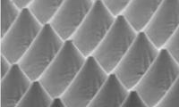 Как формата на печатната точка влияе на усилието и износването на флексо клишетата