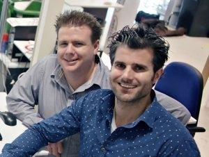 """ONYX Hub увеличава рентабилността за компанията """"Dr. Sticker"""""""