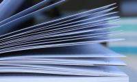 Стабилната термална експонация е ключова за успеха на печатниците