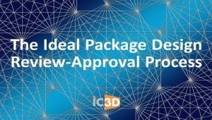Идеалният процес за преглед и одобрение на дизайна на опаковки