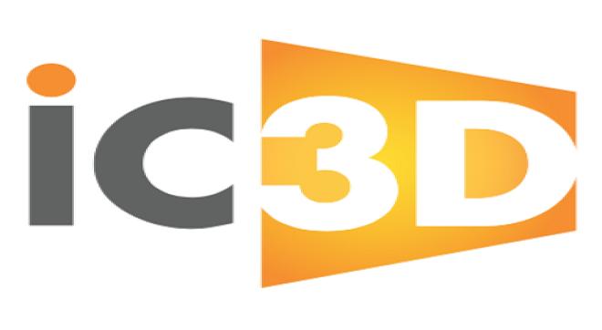 IC3D осъществява 3D свиване на опаковката за продукта Comfort на Sun Branding
