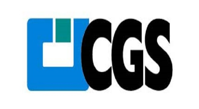 Augustin Print & Medien GmbH успява да оптимизира производството си с помощта на CGS