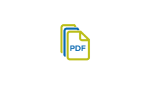 5 причини, поради които PDF ще бъде винаги успешен