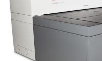 Kodak представя високопроизводителни, устойчиви решения за пластини пред GRAPH EXPO 2015