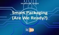 Интелигентна изработка на опаковки - готови ли сме за това?
