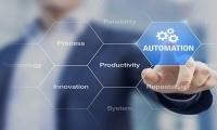 Времето е пари: защо бъдещето на печата се крие в автоматизацията