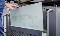 Коя е най-качествената пластина за офсетов печат?