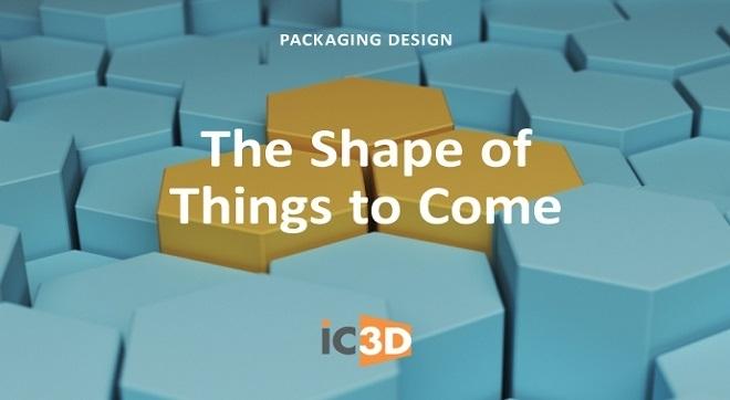Дизайн на опаковки: Как да изработим формата