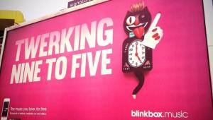 3 Съвета за дизайн на плакати, които гарантирано създават въздействие