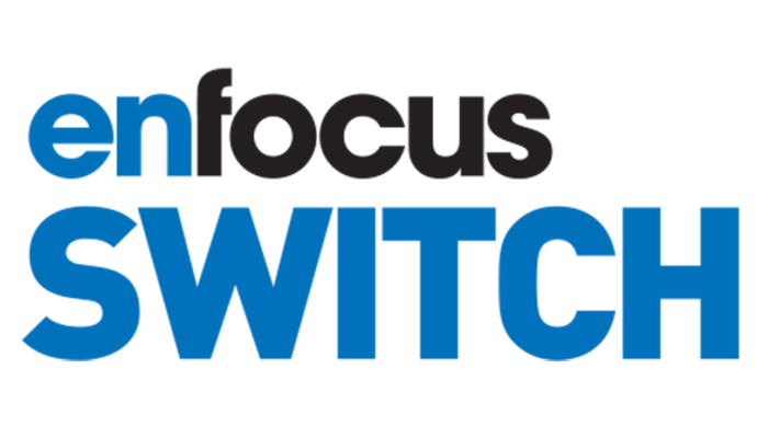 Доказателство: Как Colour Engine подобрява сложния работен поток на DG3 чрез автоматизация със Switch