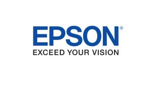Пълно портфолио от Epson услуги за немски ресторант Alitalia