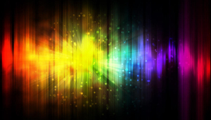 Цветово пространство & PitStop – перфектната симбиоза