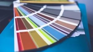 Цветово Преобразуване & PitStop: перфектна комбинация