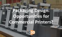 Какви са възможностите за дизайн на опаковки за  печатниците на комерсиални материали?