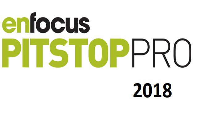 PitStop 2018 ще бъде пуснат на пазара през април