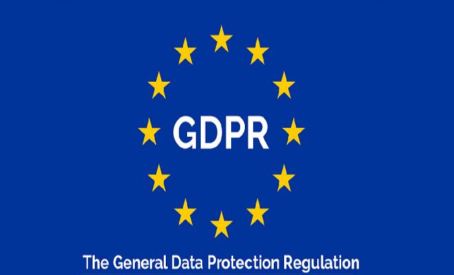 Какво е GDPR и какво означава тази регулация за фирмите в полиграфията и извън нея