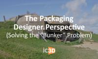 """Перспективата пред дизайнера на опаковки или как да разрешим проблема с """"бункера"""""""