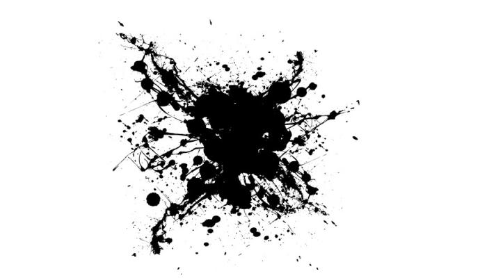 Завръщане към черното: Как да печатаме плътно и наситено черно