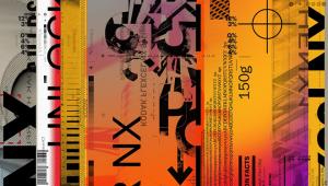 10 години на непрекъснат успех: технологията KODAK FLEXCEL NX трансформира флексо печата