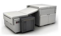 Simian инвестира в още един Kodak термален експонатор