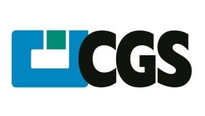 CGS Publishing Technologies International - водеща компания в стандартизацията и управлението на цвета