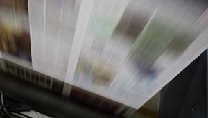 Развитие в полиграфията: Трансформацията на печата