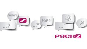 Професионален предпечат на опаковки с едно от най-добрите софтуерни предложения на пазара - PACKZ