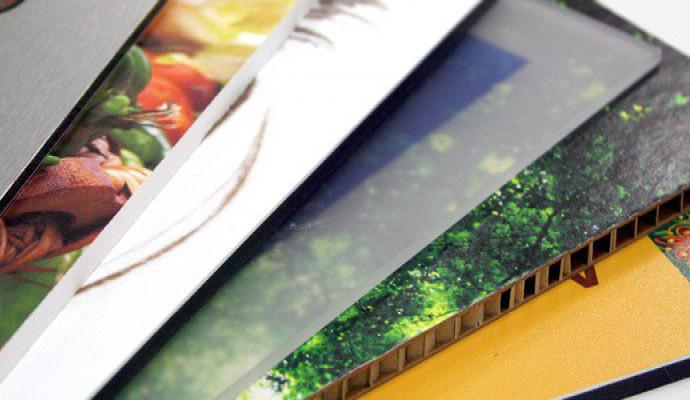 5 привлекателни печатни медии за креативна печатна реклама