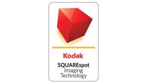 SQUARE SPOT технологията - стабилност, точност и надеждност