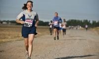 Проектът за автоматизация е маратон, а не спринт на 100 метра