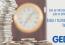 Част 2ра - Каква е разликата между цена на закупуване и цена на притежание?