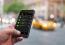 Ново мобилно приложение ви позволява да контролирате дистанционно вашите CTP устройства