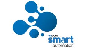 Добре дошли в Автоматизацията: Как и защо да не се страхуваме от автоматизация на работния поток