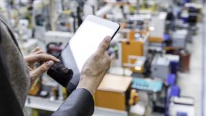 Защо няма софтуер за автоматизация без табла за управление?