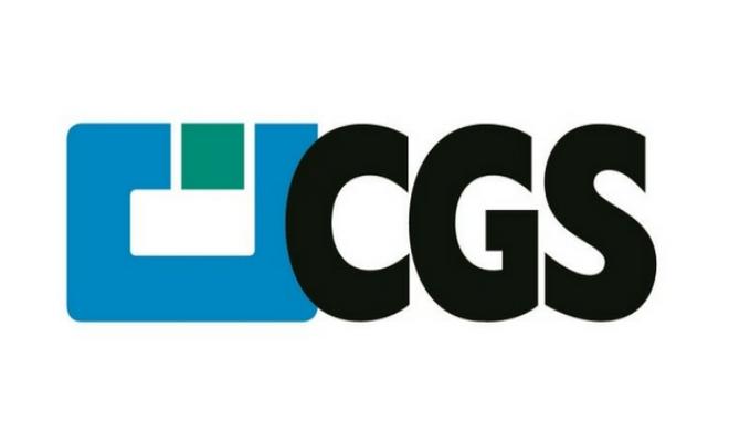 Teckwin и CGS се съюзяват в управлението на цветовете