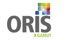CGS разширява продуктовото си портфолио с ORIS X GAMUT