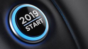 3 тенденции в печатната индустрия, за които да следите през 2019