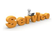 5 Начина за предоставяне на по-добро обслужване на клиентите