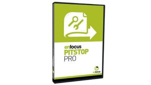 Enfocus ще представи PitStop 2019 в средата на април