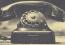 Ключът към ефективна комуникация с клиентите