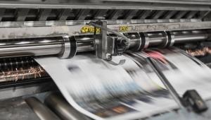Европа споделя: мастиленоструйната технология е новият избор за бизнес печат