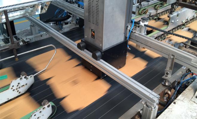 Потребителските тенденции и дигиталният печат променят света на хартиените продукти