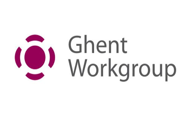 Работната група на Гент (GWG) публикува нови стандартни за създаването на PDF формати, насочени към дигиталните машини с малък формат