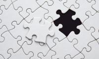 Намаляване на грешките в печата с автоматизиран работен поток