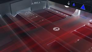 Системата Kodak Intelligent  Calibration System - лесно и бързо подобряване качеството на дигиталния печат