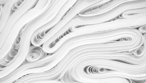 Как да спестим средства от разхода на хартия и мастило